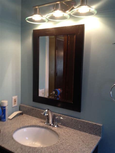 after windsor bathroom bertch cabinet and mirror allen