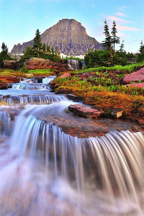 stunning pictures  wonderful places