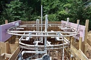 Swimming Pool Plumbing Filter Equipment Leak Pipe Repair