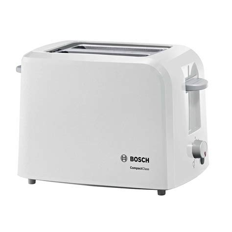 bosch toasters uk bosch collection kettle toaster bundle pack