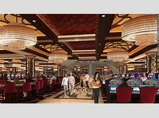 Horseshoe Casino Baltimore Focused On Customer Service