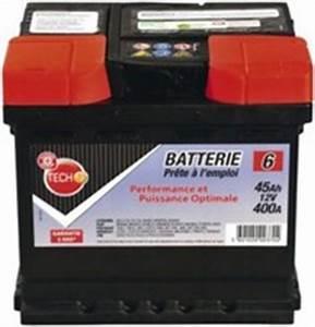 Batterie Tech 9 : promotions en cours dans votre magasin prixing 1 ~ Medecine-chirurgie-esthetiques.com Avis de Voitures