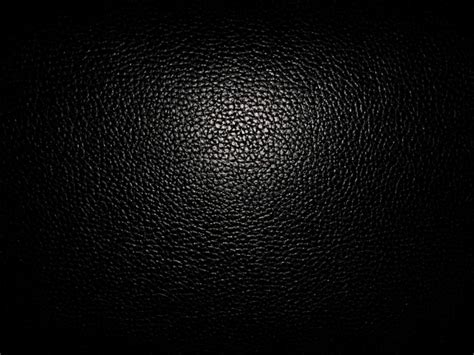 black leather texture  stock photo public domain