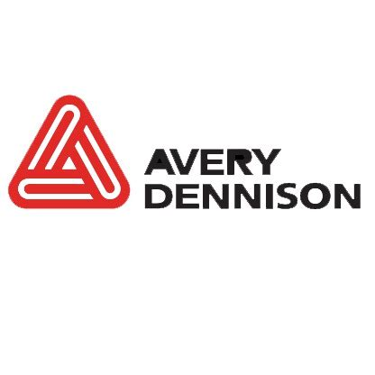 Avery Dennison on the Forbes World's Best Employers List