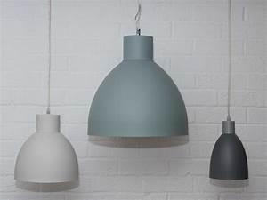 Contrast, Medium, Hanging, Lamp