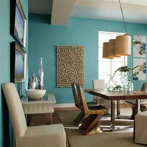 10, Most, Popular, Trends, For, Paint, Colors, For, Bedrooms, 2021