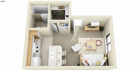 square foot studio apartments north temple salt lake city ut apartment  rent