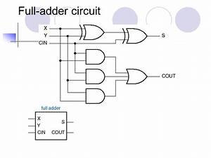 car audio capacitor wiring engine diagram and wiring diagram With diagram in addition car audio capacitor wiring furthermore viper alarm