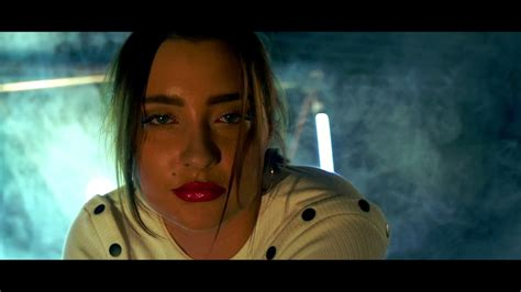Gholoulou (exclusive Music Video)