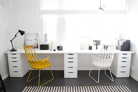 bureau delamaison un bureau à la maison