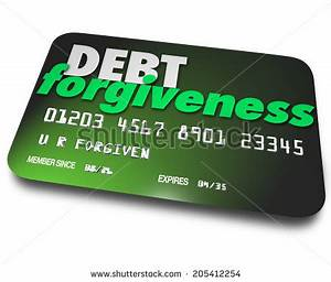 Payback Visa Card Abrechnung : forgiven stock photos images pictures shutterstock ~ Themetempest.com Abrechnung