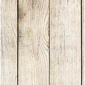 Papier Peint Effet Lambris : papier peint bois vieilli ~ Zukunftsfamilie.com Idées de Décoration