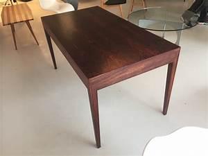 Vintage Mbel Basel Gt Inspirierendes Design