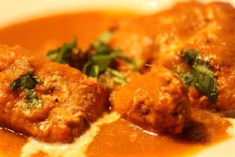 hervé cuisine butter chicken regional cuisine butter chicken delicious indian