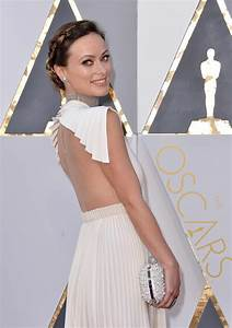 Olivia Wilde at 88th Annual Academy Awards in Hollywood 02 ...