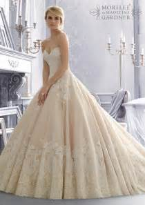 wedding dresses sacramento cinderella wedding dress wedding dresses sacramento to be couture to be couture