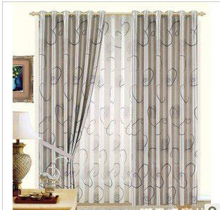 curtains blinds wallpaper singapore what is the