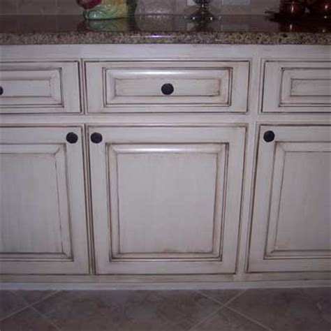 how to antique cabinets cabinet antiquing antique furniture