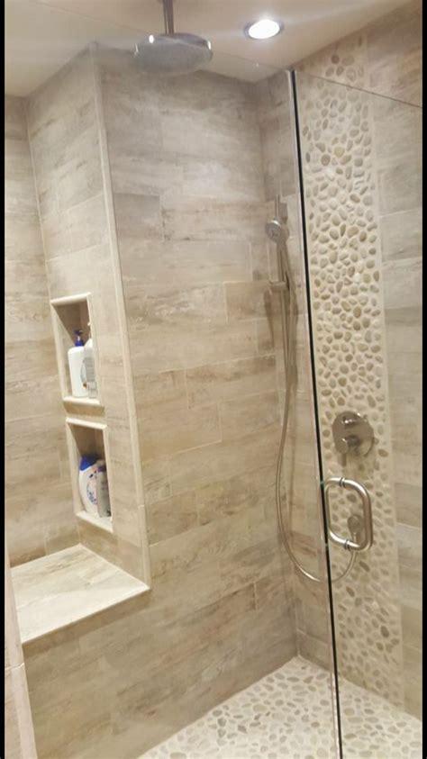 bathroom porcelain tile ideas porcelain tile bathroom ideas tile design ideas