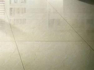 carrelage poli beige pleine masse 60x60 destockage grossiste With carrelage pleine masse