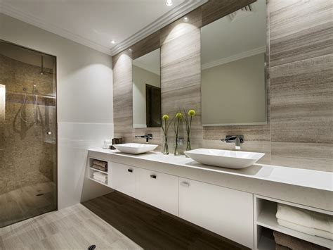 contemporary bathrooms ideas perth bathroom packages