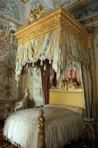 barock schlafzimmer baroque bedroom furniture such as the nobles sleep interior design ideas avso org