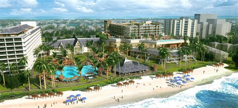 marco island hotel jw marriott marco island beach resort