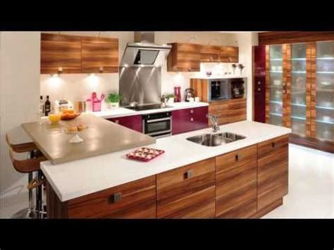 Cabinet Designs For Small Spaces Philippines by 32 Best Kitchen Cabinet Philippines Simple And