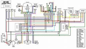 Elektrik Problem   Hilfe     U2022 50er