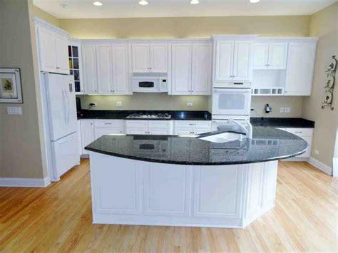 Kitchen Cabinet Refacing Chicago   Decor IdeasDecor Ideas