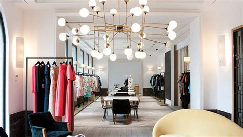 magasin style de vie where to shop in cannes 3 haute new boutiques pret a