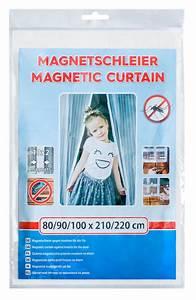 Insektenschutz Magnetvorhang Test : insektenschutz magnetvorhang ks handel 24 ~ Eleganceandgraceweddings.com Haus und Dekorationen