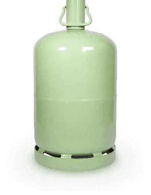 bouteille de gaz butane malice 6 kg finagaz