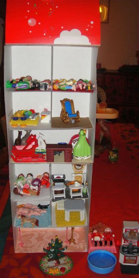 fabrication d une maison de playmobil les jeux de loric
