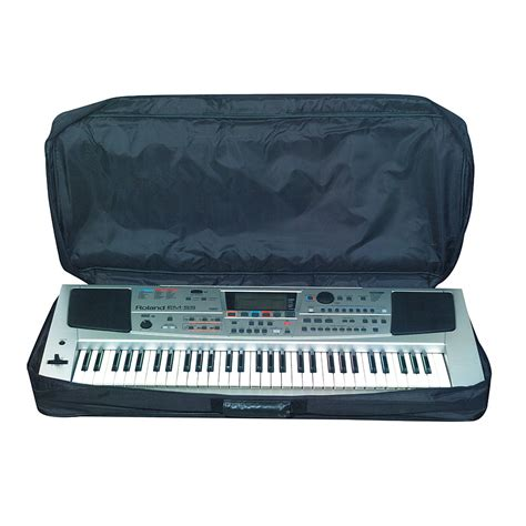 rockbag rb21415 b 171 housse clavier
