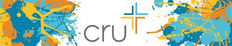 Cru Magazine 2013 08 By What Is Cru Cru At Unc