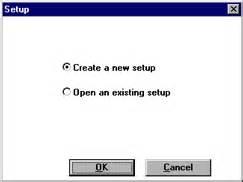 srp customer service phone number srp programming software description