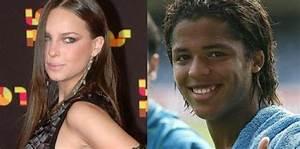 estrellas y musica: Belinda confesó que el Mundial 2010 la ...