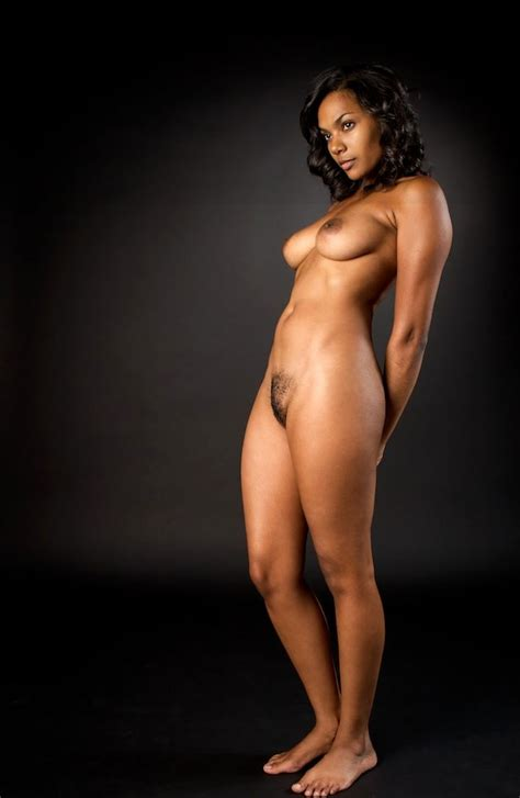 Black Beauty Hairy Pussy Sorted By Position Luscious
