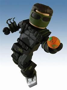 gay432osiz: spiderman 3 venom mask