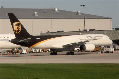 File:UPS Airlines.jpg - Wikimedia Commons