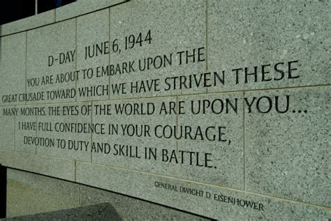 world war  memorial washington dc quotes quotesgram