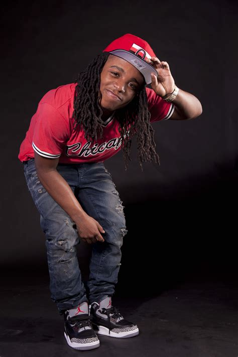 Jacquees This Is Rnb Hot New Rb Music Rb Videos
