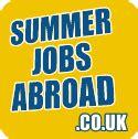 Holiday Resort Jobs  Summer Jobs Abroad