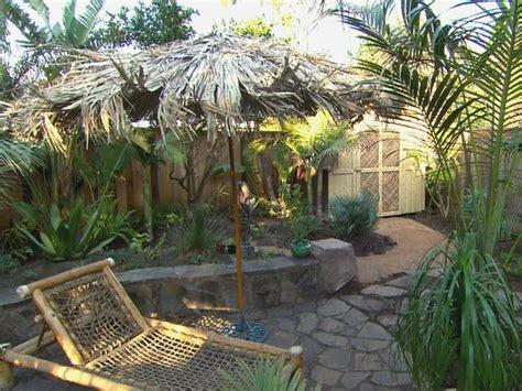 backyard tiki hut ideas pin by kelley hannan on beach house pinterest