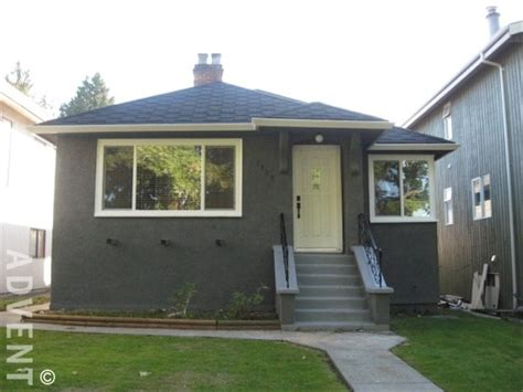 4 bedroom house for rent craigslist houses for rent in vancouver wa craigslist 4 bedroom 20212 | marpole house 7908 cartier street vancouver 2