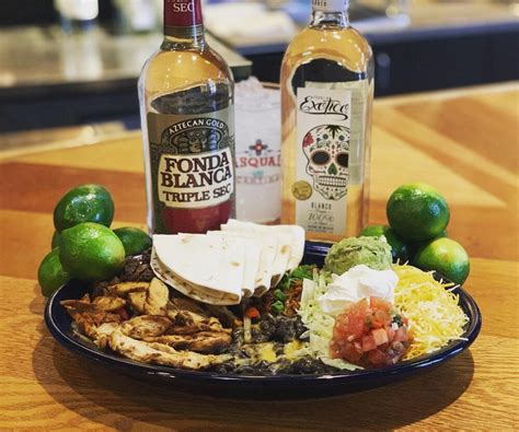 Shop our silver gift designed gift card from vanilla gift. Locations — Pasqual's Cantina