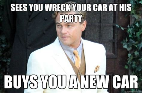 Great Gatsby Meme - funny great gatsby memes image memes at relatably com