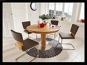 Skandinavische Stühle Klassiker : willkommen bei skandinavische wohnkultur s beyer gmbh ~ Michelbontemps.com Haus und Dekorationen