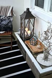 Kleinen Balkon Gestalten Wie Geht Das Am Leichtesten